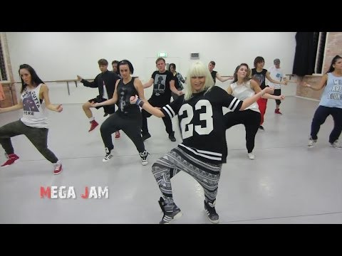 jam - OBSESSED WITH THIS TRACK..... AND MILEY ATM ;) Hip hop dance class with Jaz..... video taken at the end of class..... We are located in Brisbane, Australia h...