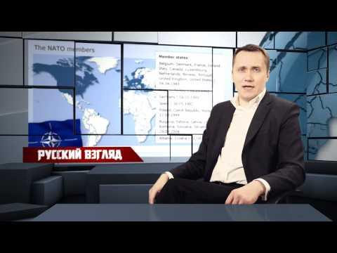 , title : 'Зачем Крым нужен России. Только факты, без лирики.(РУССКИЙ ВЗГЛЯД #25)'