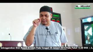 Video Sikap Orang Kafir & Muslim Dalam Al-Qur'an    Ust. Munzir Situmorang MP3, 3GP, MP4, WEBM, AVI, FLV Februari 2018