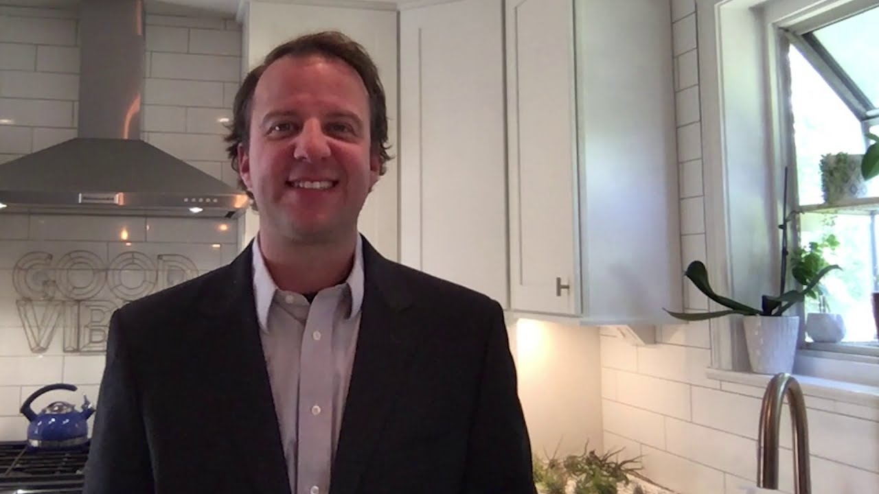 We've Got $1,000,000 With YOUR Name On It