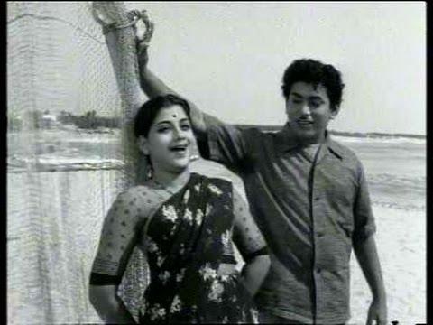 Kan Thiranthathu-Tamil Full Movie