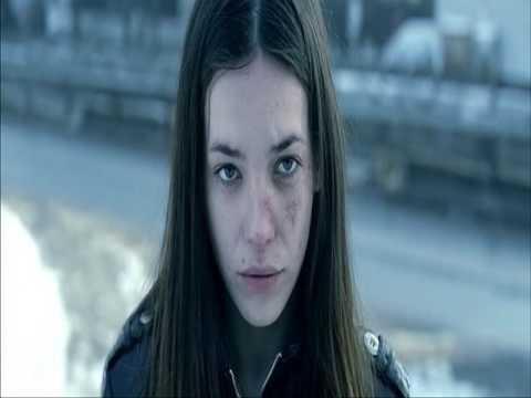 I Spit On Your Grave 2 -- Ending -- Jemma Dallender