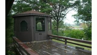 Chetek (WI) United States  city photo : LUXURY CHETEK ,WI VACATION RENTAL