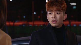 Video [Always spring day] 언제나 봄날 22회 - Kwon Hyun-sang display jealousy 권현상, 박정욱 챙기는 강별에 '질투 폭발' 20161129 MP3, 3GP, MP4, WEBM, AVI, FLV Januari 2018