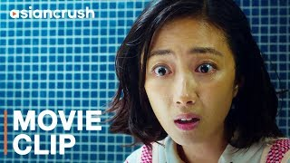 Nonton High-powered lawyer switches lives with a housewife | Clip from 'A Beautiful Accident' Film Subtitle Indonesia Streaming Movie Download
