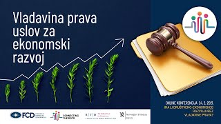 panel-i-vladavina-prava-uslov-za-ekonomski-razvoj-povezujemo-tacke