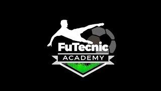 Instalaciones FuTecnic Academy