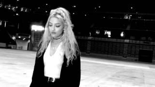 Video Beyonce - Runnin (Lose it All) MP3, 3GP, MP4, WEBM, AVI, FLV Maret 2018