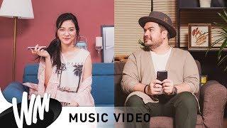 Video คิดถึงจัง(มาหาหน่อย) - โอ๊ต ปราโมทย์ [Official MV] MP3, 3GP, MP4, WEBM, AVI, FLV Desember 2018
