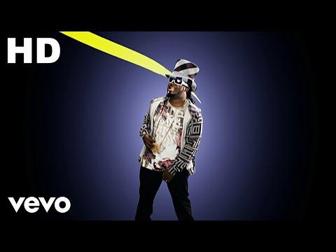Freeze ft. Chris Brown