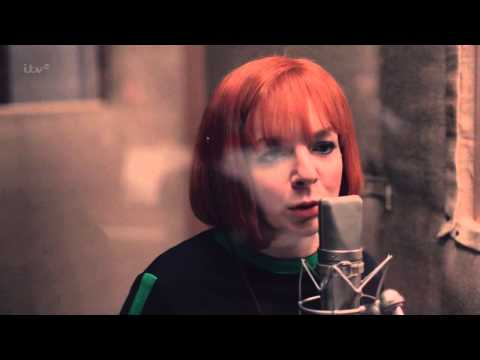 Cilla (2014) - It's number one - Sheridan Smith (Cilla Black) - Anyone Who Had a Heart