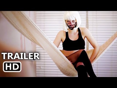 LIKE ME Official Trailer (2018) Teen, Thriller Movie HD