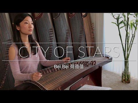City of Stars -