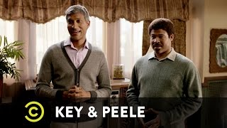 Video Key & Peele - Gay Wedding Advice MP3, 3GP, MP4, WEBM, AVI, FLV Maret 2019