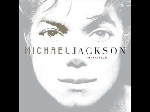 Tekst piosenki Michael Jackson - Privacy po polsku