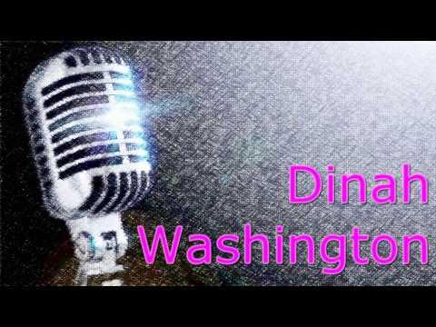Tekst piosenki Dinah Washington - Love Is a Many Splendored Thing po polsku