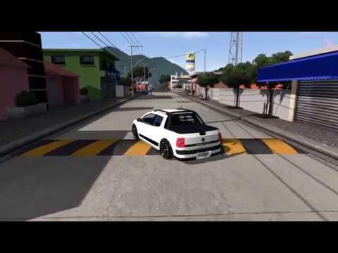 171 - (GTA BRASIL) O JOGO FOI LIBERADO!? (видео)