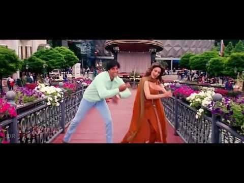 Video Dil To Pagal Hai - Indian Hit Song - HD download in MP3, 3GP, MP4, WEBM, AVI, FLV January 2017