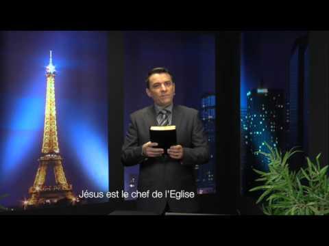 Franck Alexandre - France Lève-toi !