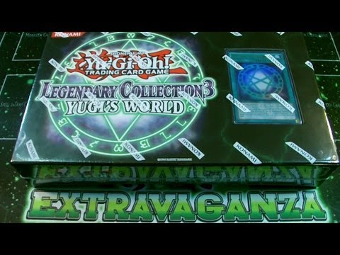 Yu Gi Oh - Part 1:http://www.youtube.com/watch?v=rtnZlqYcSr8 Part 2:http://www.youtube.com/watch?v=8laXWhiLrTc Part 3:http://www.youtube.com/watch?v=DvKOT4Vh1lM Part 4:...