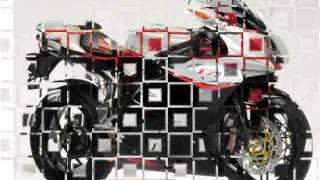 8. 2008 MV Agusta F4 RR 312 1078 1+1 - Dealers and Top Speed