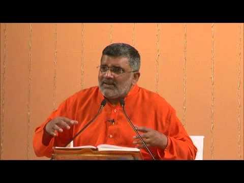 Bhagavad Gita, Chapter 17, Verses 1-4, (449)