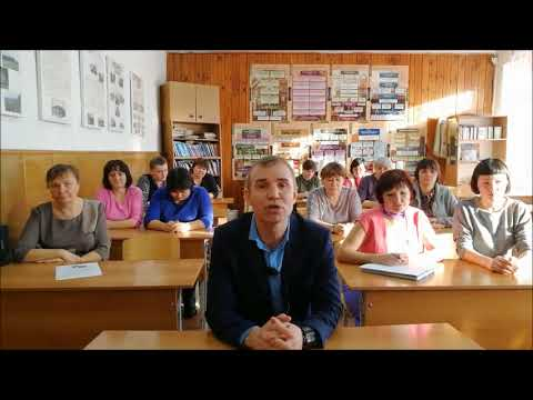 Зауральские педагоги не получили денег, даже после обращения к Путину... Чиновки отвечают - деньги выплачены.