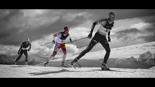 SP 1 km F Qual - Ladies - AUSTRALIAN/NEW ZEALAND CUP , Perisher Valley (AUS) Live @.http://streamx.vision//4afb Date...
