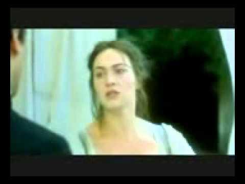 ►Quills 2000)   Kate Winslet & Joaquin Phoenix (Mobile)