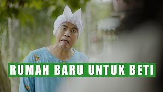 Download Video MAK BETI BELI RUMAH BARU MP3 3GP MP4
