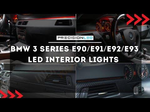 Bmw E93 How To Remove Window Trim Autos Post