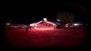 Video Coachella VR180 Tour - Coachella 2017 MP3, 3GP, MP4, WEBM, AVI, FLV Juni 2019