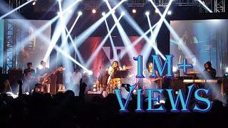 Download Lagu James - Guru (গুরু) (Live at BUET) [21-12-2016] Mp3