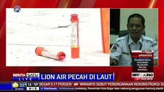 Video Pesawat Lion Air Tidak Pecah di Udara MP3, 3GP, MP4, WEBM, AVI, FLV Mei 2019