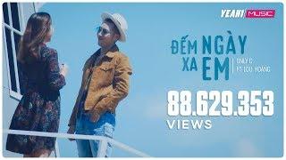 Đếm Ngày Xa Em | Only C ft. Lou Hoàng | Official MV - YouTube