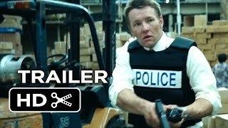 Nonton Felony Official Trailer  1  2014    Joel Edgerton  Jai Courtney  Tom Wilkinson Thriller Hd Film Subtitle Indonesia Streaming Movie Download