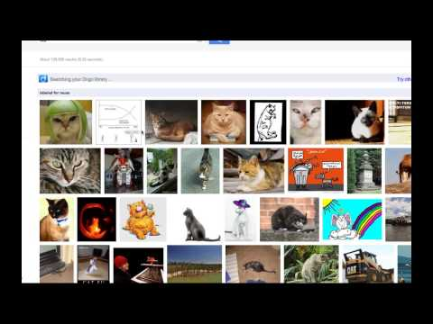 Find Images to ReUse for your Videos from Robin Carlisle ReViews – How to, Tools, Software