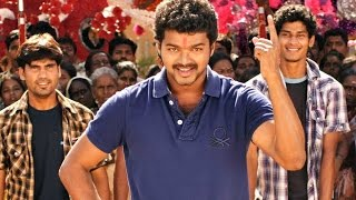 After 25 Years Vijay to team up with a Famous actress in Vijay 59