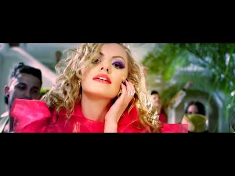 Tekst piosenki Alexandra Stan - Cliche (Hush Hush) po polsku