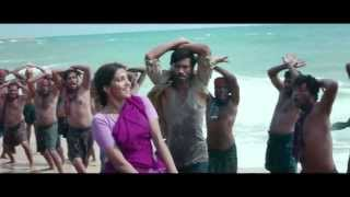 Maryan - Sonapareeya Video Song