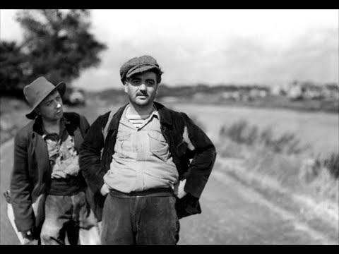 ✬ A me la Libertà ☀ Film Completo 1931 ● Rene' Clair Rolla France ▣ by ☠Hollywood Cinex™