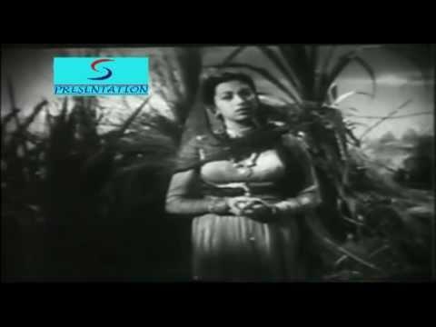 Video Chale Dil Ki Duniya - Suraiya - DARD - Shyam Kumar,Nusrat,Munawar Sultana download in MP3, 3GP, MP4, WEBM, AVI, FLV January 2017