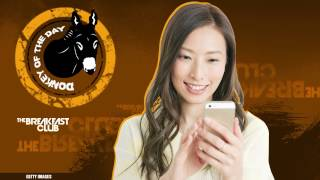 Video Chinese Woman Has 20 Boyfriends Buy Her iPhone 7 Then Sells Them - Donkey of the Day (11-3-16) MP3, 3GP, MP4, WEBM, AVI, FLV Mei 2018
