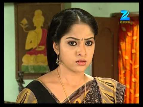 Mangammagari Manavaraalu - Episode 245 - Best Scene 09 May 2014 09 PM