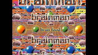 Nonton Brainman   Film Subtitle Indonesia Streaming Movie Download