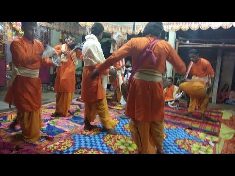 Video Ashtaprahar - 24 Hour Kirtan - March 2017 - 3 || Harinam Sankirton download in MP3, 3GP, MP4, WEBM, AVI, FLV January 2017