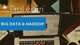 Big Data And Hadoop Concepts