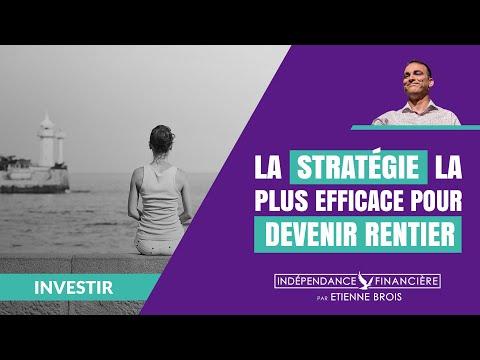 la solution immobilier haut rendement ihr la solution immobilier haut rendement. Black Bedroom Furniture Sets. Home Design Ideas