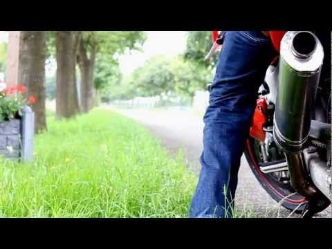 v twin sound - We need your support to make more videos! ○ Subscribe to http://www.youtube.com/p4pchannel ○ Like http://www.facebook.com/passion4performance Honda VTR1000 F...