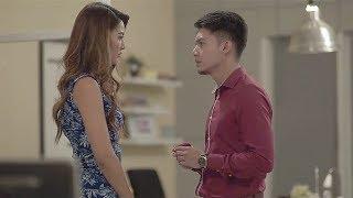 Nonton Kesempurnaan Cinta Season 3 - Kegalauan Hana Film Subtitle Indonesia Streaming Movie Download